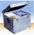 NY-2型油耐压测定仪