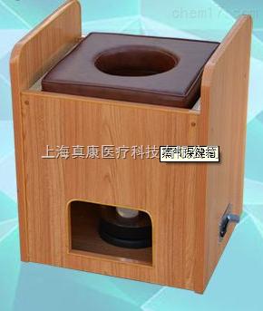 蒸气保健箱(中医馆基层医疗卫生)