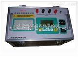 優質供應HKZR-2A直流電阻快速測試儀