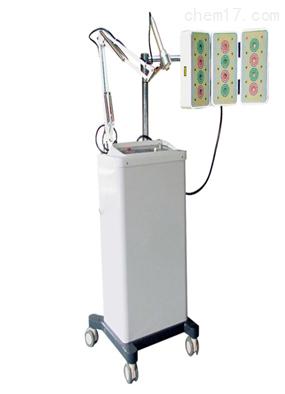 智能疼痛治疗仪