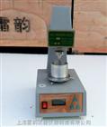 土壤液塑限联合测定仪数字式、精度高