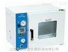 高温烘箱,真空干燥箱产品信息