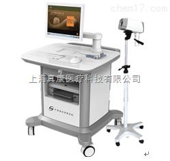 中医专科教学设备