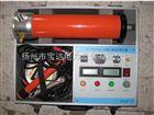 200kv/2mA直流高压发生器厂家