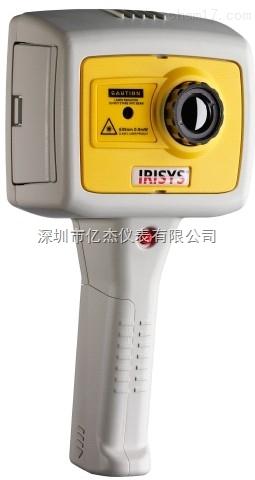 IRISYS IRI4030 高温热像仪