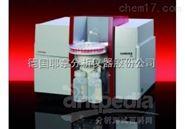 石墨炉原子吸收光谱仪