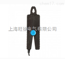 ES008尖嘴型电流传感器