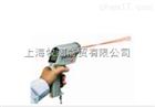 Testo 860-T2型红外温度计