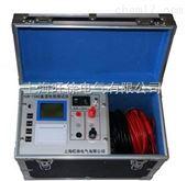 TCR-10AD直流电阻测试仪厂家