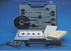 多功能小手术训练工具箱 临床综合专科
