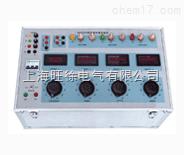 SDL-1000A大电流发生器