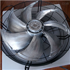 ziehl-abegg轴流式风机代理