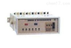 HHD3A-E型数字设定电动机保护器优惠