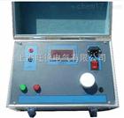 HD3335 系列小电流发生器