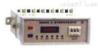 HHD3C-E型数字设定电动机保护器技术参数