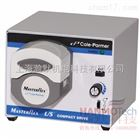 Masterflex蠕动泵  L/S 紧凑型可变速蠕动泵