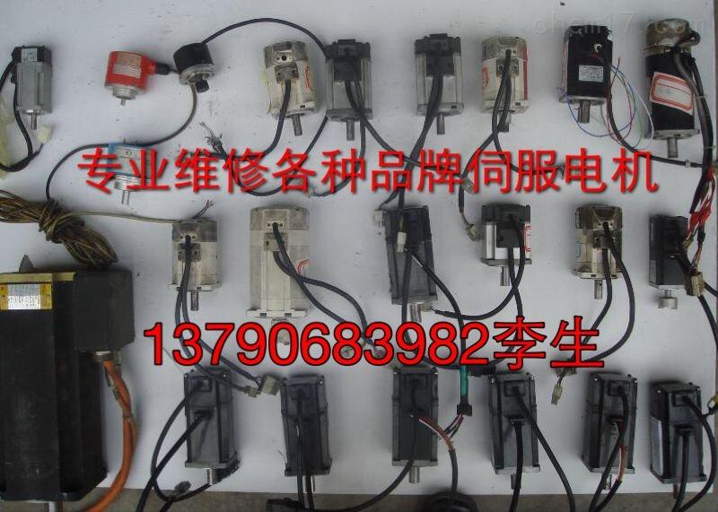 美高梅集团官网