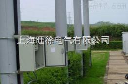 HDRJ容性设备介质损耗在线监测装置