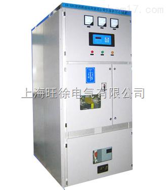 GK-XHG消弧消谐选线及过电压保护综合装置