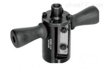 XJQ-10-240C/400C电缆削尖器特价