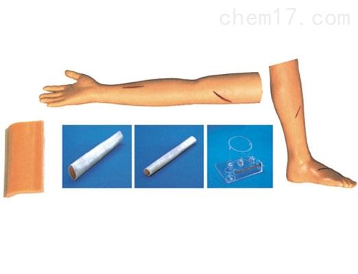 外科综合技能训练组合模型 临床综合专科