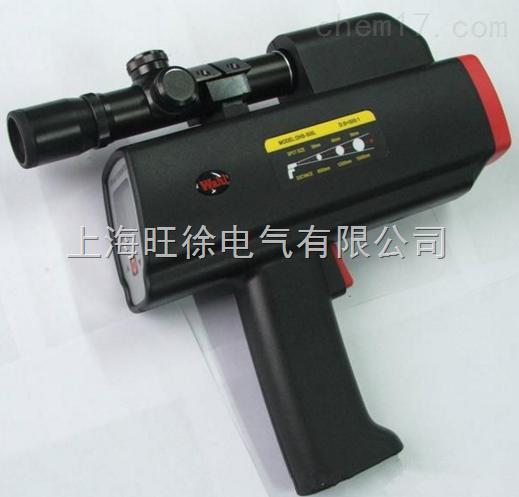 DHS-300红外测温仪