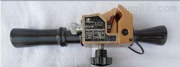 BXQ-40B电缆剥皮器优惠