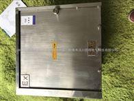 電源模塊安裝304不銹鋼防爆箱