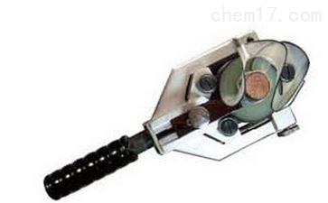 KBX65型剥线钳厂家