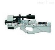 HCW-VB系列红外测温仪