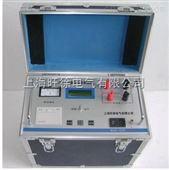 ZGY-50A直流电阻测试仪优惠