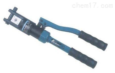 WY-120A型电缆液压钳优惠