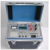 LYZR-50A直流电阻测试仪优惠