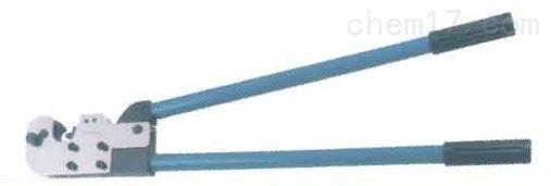 WWY-80型电缆液压钳特价