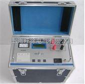 SX-50A型直流电阻测试仪优惠
