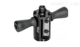 XJQ-10-70_12电缆剥线钳厂家