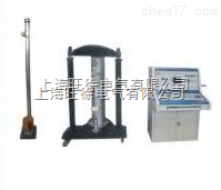 XJ-DL电力试验拉力机