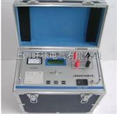 AST-100A直流电阻测试仪厂家