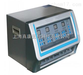 电脑中频治疗仪(电脑仿生治疗仪)(台式)ID