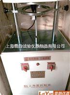 LD-200N全新液压电动脱模器,标准脱模器报价