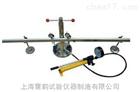 K30平板载荷仪基本构造