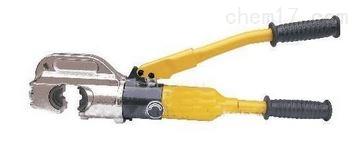 CYQ-400C手动液压钳厂家