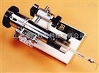 英国Burkard手动微量点滴仪 微量点滴仪