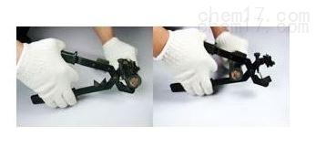 BX-30电缆剥皮器厂家