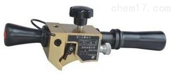 BXQ-Z-40A 电缆剥皮器优惠
