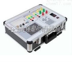 ND101变压器空载负载及容量测试仪