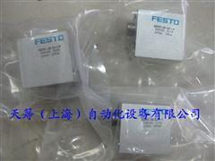 FESTO短行程气缸ADVC-20-10-I-P