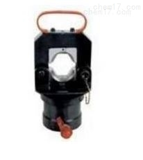 SMF-500CD型分离式电动液压钳优惠