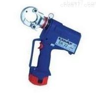 SMEK22-plus充电式液压电缆钳(进口)优惠