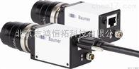 原装进口BLOCK 电抗器 400V AC6.3A 订货号:MDB400/6.3       0.8